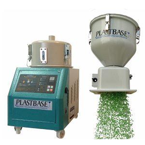 A imagem mostra o Alimentador automático AL-700