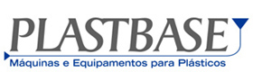 Plastbase - Máquinas e Equipamentos para Plásticos